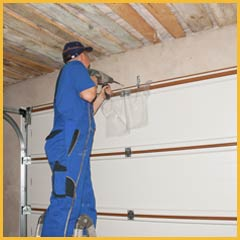 Community Garage Door Service Downey, CA 562-376-6332